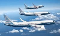 Boeing entend défendre sa part de 50% du marché des monocouloirs