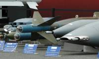 L'industrie de défense française doit évoluer pour se maintenir à un haut niveau de compétition