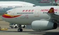 Hong Kong Airlines supprime sa liaison all-Business vers Londres