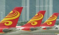 Hong Kong Airlines remet en question ses commandes d'A380 et de 787