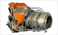 EPCOR ajoute l'APS 3200 à son catalogue