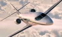 Cessna peaufine sa gamme d'avions d'affaires Midsize