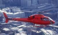 Eurocopter va ouvrir un centre de complétion à Tianjin