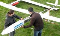 KLM et Schiphol investissent dans les éoliennes volantes