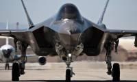 Le F-35 dans la seconde moitié de septembre, le feuilleton continue