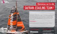 Recrutement : Safran lance un serious game pour attirer les étudiants