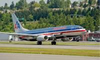 American Airlines demande un mois supplémentaire pour se restructurer
