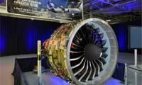 Le premier PW1100G de l'A320neo est prêt