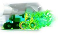 Simulation numérique : tous les voyants sont au vert !