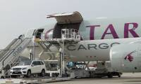 Qatar Airways commande de nouveaux Airbus A330 cargo, freine l'A330P2F