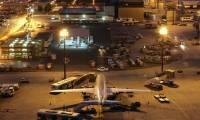 ADPI a remporté un important contrat pour l'aéroport de Bahreïn