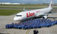 Airbus : l'Asie-Pacifique est la région qui connaîtra la croissance la plus rapide au monde dans les 20 ans