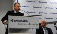 Salon de Singapour : Embraer mise sur son E2 pour percer en Asie du Sud-Est