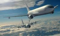 Le KC-46A de Boeing s'appellera Pegasus