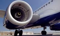 Pratt & Whitney : IAE a produit son 6000ème V2500