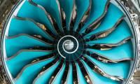 Rolls-Royce présente ses futurs projets de  réacteurs civils