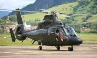 Helibras va remettre ses premiers Panther K2 modernisés à l'armée brésilienne
