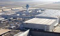 UPS agrandit ses installations à l'aéroport de Cologne