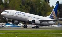 Boeing livre son 8 000ème 737