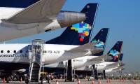 Brésil : Azul commande 5 Airbus A350-900 et 6 A330-200
