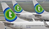 Air France - KLM : De nouvelles synergies entre les deux Transavia
