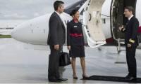Air France s'associe à Wijet pour attirer plus de voyageurs en Première