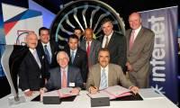 Interjet reste chez CFM International pour ses A320neo