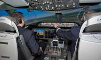 La demande de pilotes et techniciens revue à la hausse par Boeing