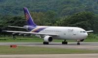 Thai Airways met fin à ses vols opérés en Airbus A300 le 31 juillet