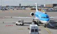 L'aéroport de Schiphol veut une nouvelle jetée