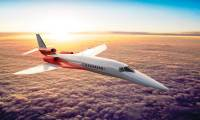 Airbus Group s'allie à Aerion Corporation