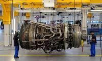 MRO Europe : Air France-KLM mise sur ses activités de maintenance