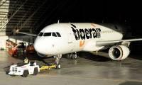 Tigerair sous-loue 12 Airbus A320 à IndiGo