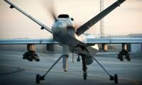 La Grande-Bretagne engage des Reaper en Irak