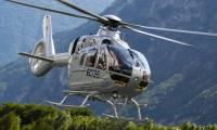 L'AESA certifie l'EC135 T3/P3 d'Airbus Helicopters