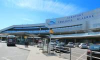 Un consortium chinois rachète une partie de l'aéroport de Toulouse