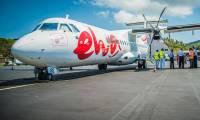Ewa Air : l'équilibre attendu pour l'exercice 2015