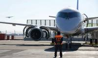Le MRJ de Mitsubishi se prépare à son premier vol