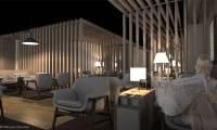 OpenSkies ouvre un nouveau salon à Orly