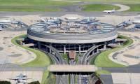 Les aéroports de Paris très sévèrement impactés par la pandémie en 2020