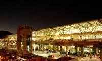 Vinci Airports, ADP et Astaldi remportent la concession de l'aéroport de Santiago du Chili
