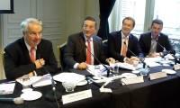 Air Caraïbes : Le groupe Dubreuil présente son offre sur Corsair