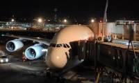 Turkish Airlines : aucun Airbus A380 dans la flotte en 2015