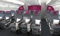 Eurowings volera vers les Caraïbes, la Thaïlande et Dubaï