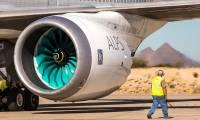 Rolls-Royce va créer un centre dédié aux technologies composites à Bristol