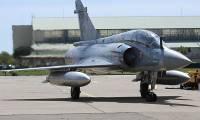 L'Inde réceptionne ses deux premiers Mirage 2000 modernisés