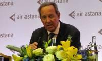 Air Astana : commande imminente d'Airbus A320neo ou de Boeing 737 MAX