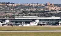 Le cap des 10 millions de passagers dépassé en 2019 par l'aéroport Marseille-Provence