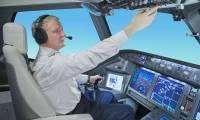UTC Aerospace équipera le MC-21 d'Irkut de sidesticks actifs