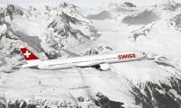 Swiss finalise une commande pour trois 777-300ER supplémentaires